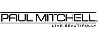 paul-mitchell_logo