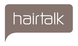 hairtalk-logo