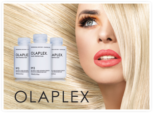 olaplex-no3-blond-webb